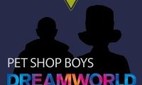 Release Athens 2021 / Pet Shop Boys + more tba @ Πλατεία Νερού, 1/7/21