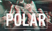 POLAR (for the first time in Athens!) Special guest: Bring Back Persephone, Skybinder at An club, 30.01.2020