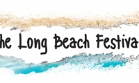 The Long Beach Festival 2.0 | Το τελικό lineup για τις 2 ημέρες | 24 και 25 Ιουλίου, Terra Republic