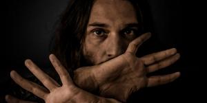 Συνέντευξη Nomik: Ποτέ δεν ήθελα να κάνω ίδιους δίσκους