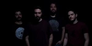 """""""Three Wishes"""": το πρώτο επίσημο βίντεο των Deathcrop Valley"""