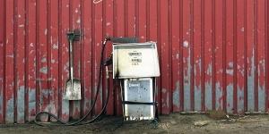 """Νέα κυκλοφορία: Dustbowl """"The Story of Mr. Dandy Gasoline"""""""