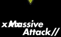 Release Athens 2021 / Massive Attack + more tba @ Πλατεία Νερού- 25/6/21