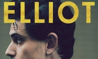 Luke Elliot @ Τεχνόπολη στις 15 Σεπτεμβρίου 2020 - Η προπώληση ξεκίνησε 1 Ιουλίου