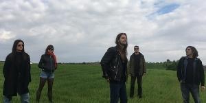 Συνέντευξη Five to One: Οι Doors έγραψαν φοβερά τραγούδια, γι' αυτό αρέσουν ακόμα!
