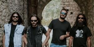 Νέο κομμάτι (επιτέλους!) από Villagers Of Ioannina City - ακούστε!