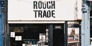 MEMORY LANE: Δύο Ελληνικές Συλλογές της Rough Trade