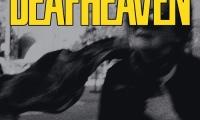 Αναβολή συναυλίας Deafheaven (30/6/20 @ Gagarin205)