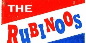 Power Pop (Μέρος 3ο) - The Rubinoos: Γλειφιτζούρια σε ριγέ μπαστούνια