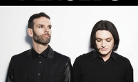 Rockwave Festival 2020 | PLACEBO + more acts t.b.a. | Σάββατο 27 Ιουνίου | TerraVibe Park