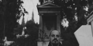 Συνέντευξη Lüüp: Πάντα υπήρχε ένα σκοτάδι σε διάφορες συνθέσεις κλασικής μουσικής