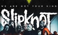 Release Athens 2022 / Slipknot + more tba - 23/7/22, Πλατεία Νερού