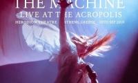 Florence & The Machine   Ωδείο Ηρώδου Αττικού   19 & 22 Σεπτεμβρίου 2019 - Ολυμπιακό Γήπεδο Γαλατσίου   21/9- Last Details