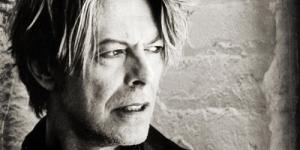 David Bowie: Γαλαξίας αστέρων στο virtual tribute στο έργο του