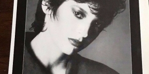 Power Pop (Μέρος 2ο) - Holly and the Italians: Η αλανιάρα χαμένη ξαδέλφη της Siouxsie