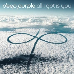 Νέο single: Deep Purple - All I Got Is You
