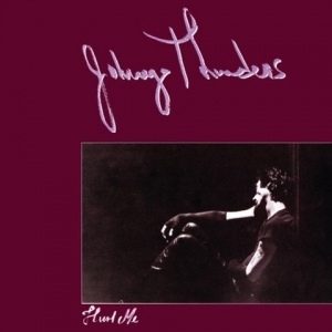 MEMORY LANE: Johnny Thunders - Hurt Me (1983)
