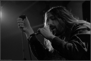 Live Review: Sleepin Pillow / Lia Hide @ Ρομάντσο, 18/12/15