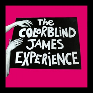 Αφιέρωμα: The Colorblind James Experience – Memphis paradise