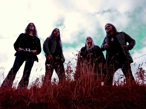 Black Amps tear the Sky: ELECTRIC WIZARD from best to worst