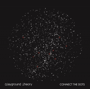 Playground Theory – Connect The Dots (Puzzlemusik, 2016)