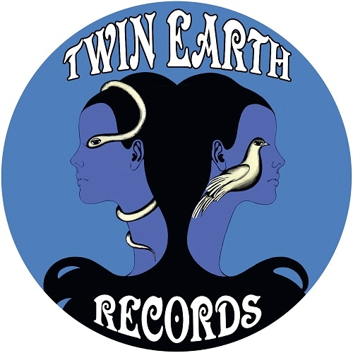 LABEL GAZING: Twin Earth Records
