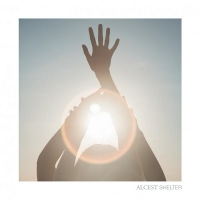 Alcest - Shelter (Prophecy, 2014)