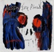 Alien Sex Fiend – Possessed (Cherry Red Records, 2018)