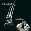 Nirvana (UK) – Black Flower (Esoteric Recordings, 2018)