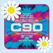 Various Artists - C90 (Cherry Red Records, 2020)