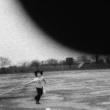 Efrim Manuel Menuck - Pissing Stars (Secretly Canadian, 2018)