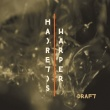 Hairetis Harper - Draft (Same Difference Music, 2020)