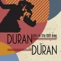 Duran Duran - Girls on Film [Demo EP 1979] (Cleopatra Records, 2017)