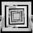 Menta - Polyend (Self Release, 2018)