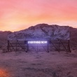 Arcade Fire – Everything Now (Columbia Records, 2017)