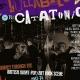 V/A – Lullabies for Catatonics - A Journey Through the British Avant-Pop / Art Rock Scene 1967-74 (Grapefruit Records, 2019)