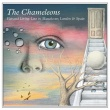 The Chameleons - Elevated Living: Live in Manchester, London & Spain (Cherry Red Records, 2021)