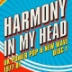 V/ A – Harmony in my Head (Cherry Red Records, 2018)
