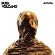 Puta Volcano – Amma (Iota 5, 2020)