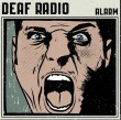 Deaf Radio – Alarm (Self Released, 2017)