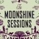 MEMORY LANE: Solal – The Moonshine Sessions (2007)