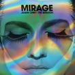 Josefin Öhrn + The Liberation – Mirage (Juno Records, 2016)