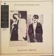Television Personalities – Beautiful Despair (Fire Records, 2018)
