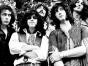 Αφιέρωμα Deep Purple: 50 χρόνια μέσα σε 20 riff