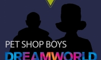 Release Athens 2022 / Pet Shop Boys + more tba - 30/6/22, Πλατεία Νερού