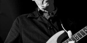 Αφιέρωμα: Tom Verlaine - Μια κιθάρα «κλαίουσα» (ΜΕΡΟΣ Β')