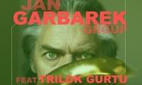 Ακύρωση της συναυλίας του Jan Garbarek Group και επιστροφή χρημάτων