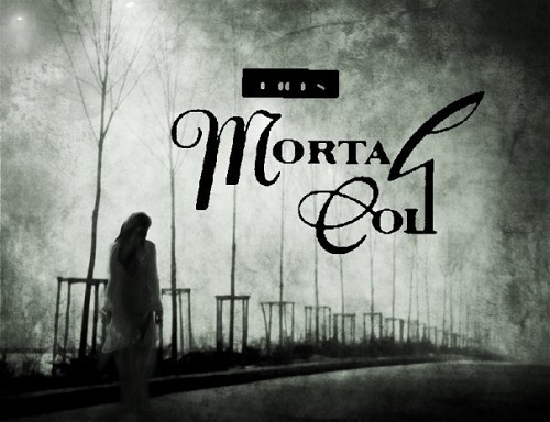Αφιέρωμα: This Mortal Coil - Hidden Alien Songs… (Μέρος Β')