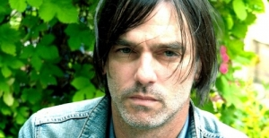 Συνέντευξη: Αnton Newcombe (The Brian Jonestown Massacre)