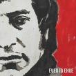 James Dean Bradfield – Even ιn Exile (Monty Ray, 2020)